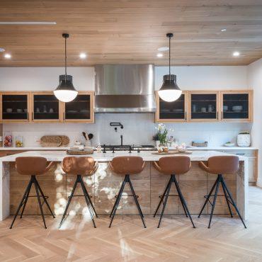 Interior Designers Melbourne