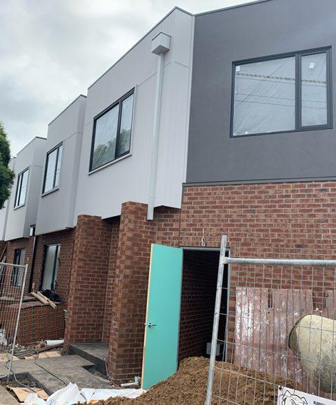 Renovation Builders Melbourne