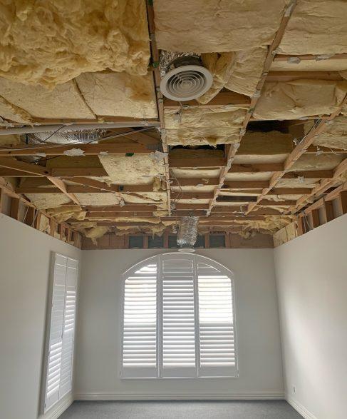Home Renovation Builder