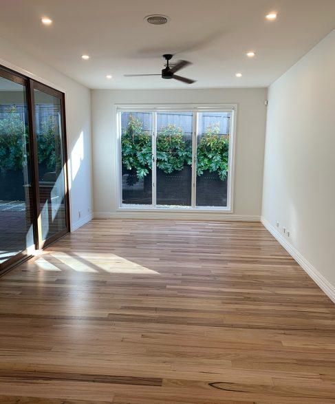 Interior Architect Melbourne