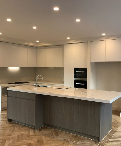 Residential Architects Melbourne