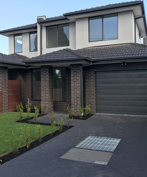 Home Extensions Northern Suburbs Melbourne