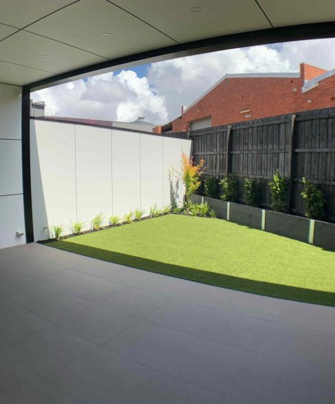 Home Extensions Melbourne