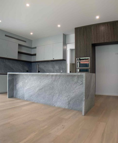 Redesign Home Interior