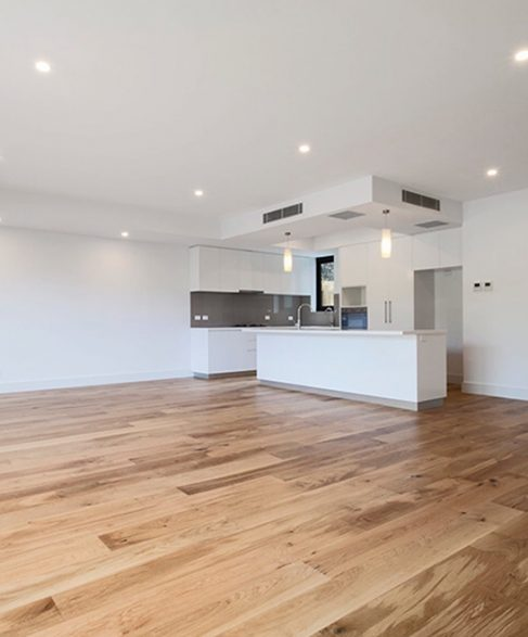 Architects Melbourne